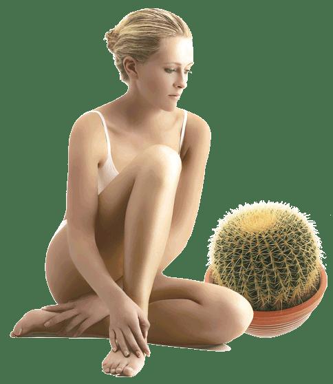 Воспалительные процессы на коже остановит мазь Илон на растительной основе