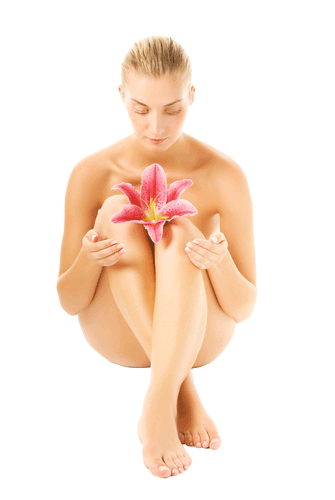 Мазь Илон справляется с кожными воспалениями после бритья и депиляции