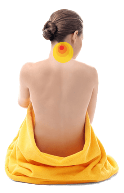 Мазь Илон применяется при фурункулах и абсцессах